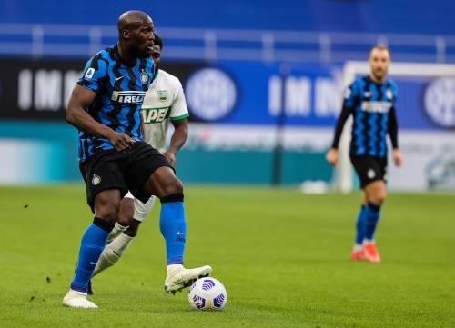 Lukaku e CR7 intoccabili. Ma per Inter e Juventus è sempre gioco di coppia