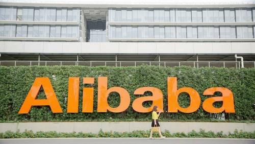 Pechino contro Alibaba: maxi-multa da 3 miliardi (e altro colpo a Jack Ma)