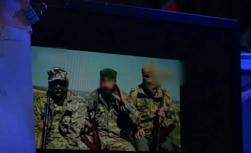 Così la Cina combatte il terrorismo nello Xinjiang