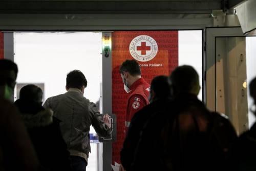Il piano per i vaccini non ha messo il turbo: l'Europa corre più di noi