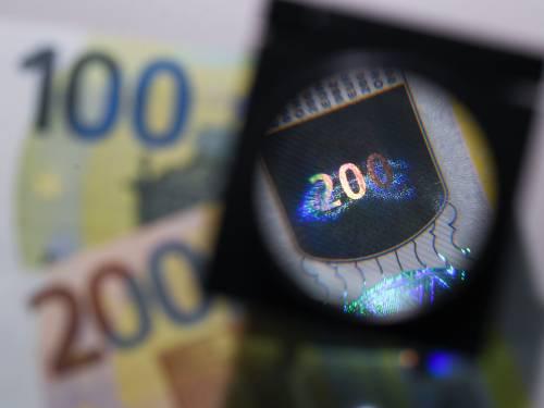 È partito l'assalto finale del Fisco: chi rischia