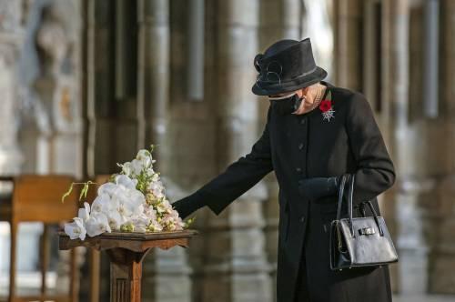 Le 10 donne che hanno amato, odiato e sfidato la regina Elisabetta