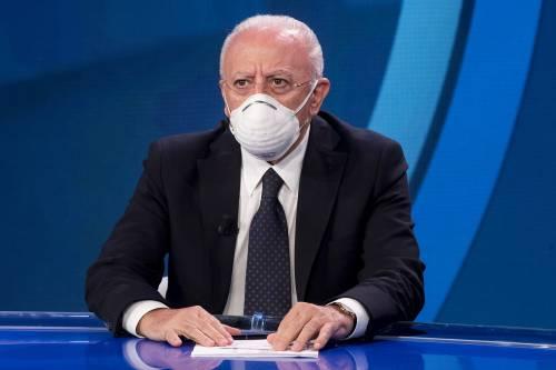 """""""No green pippe"""", l'aquila della Lazio e il moto ondulatorio: quindi, oggi..."""