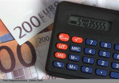 Mutui, attenti alla scadenza. Cosa fare per la moratoria