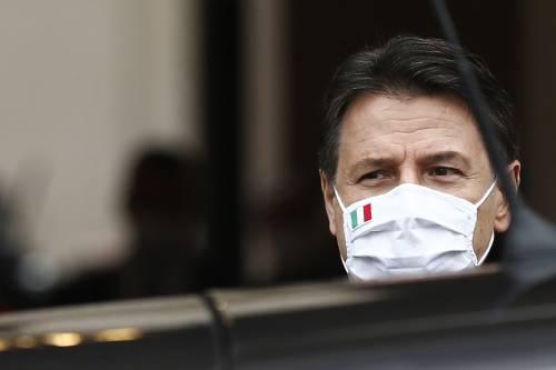 """L'insofferenza verso Conte:""""In 30 pronti a uscire dal M5S"""""""