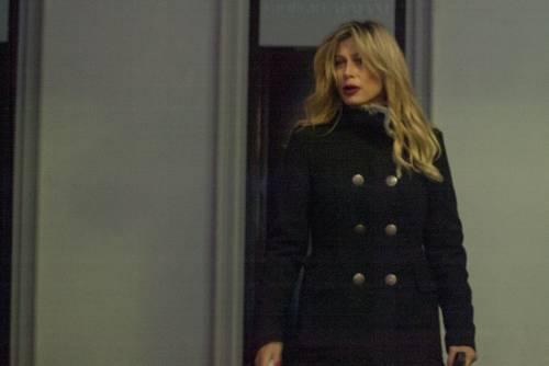 """Maddalena Corvaglia parla della Canalis: """"Ecco la verità sulla rottura"""""""