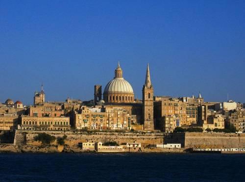Malta. la mossa acchiappa-turisti: fino a 200 euro di bonus per i vacanzieri