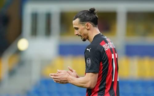 Il Milan prepara l'attacco: il nome che cambia tutto