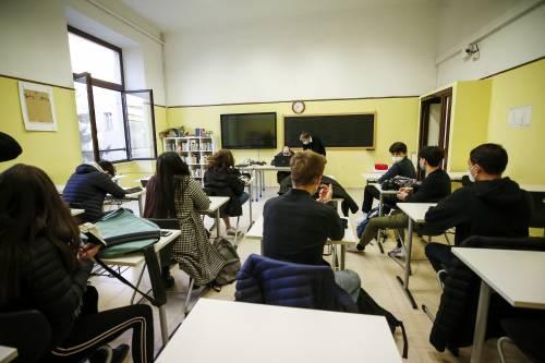 Buono Scuola, Regione Lombardia stanzia altri fondi per il pluralismo educativo
