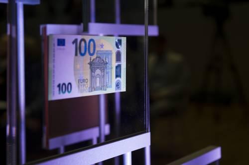 """Attenti alla nuova """"tassa occulta"""" sul conto corrente"""