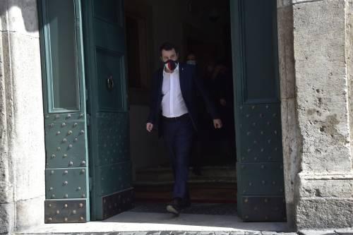 I nuovi sondaggi: cosa cambia per Forza Italia e Fratelli d'Italia. E la Lega...