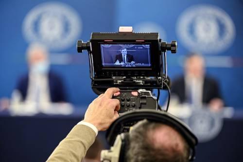 Draghi vara il nuovo Def: cosa cambia su affitti, Imu e bollette