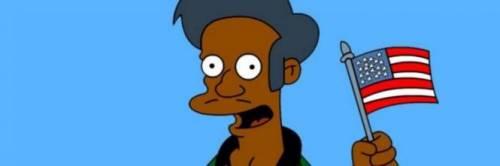 I Simpson e la follia del politically correct