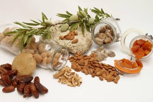 Dismenorrea, come combattere le mestruazioni dolorose a tavola