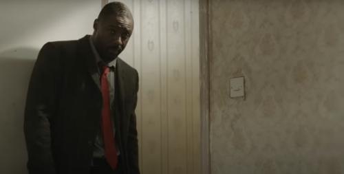 """""""Luther non è abbastanza nero"""", la follia della Bbc"""