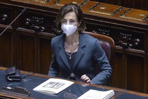 Ora bisogna fermare l'uso politico della toga