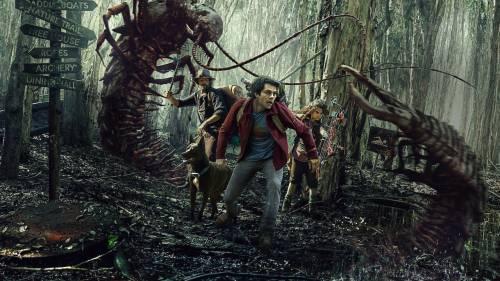 """Il fantasy """"Love & Monsters"""" racconta la speranza sopravvissuta all'apocalisse"""