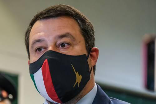 """L'amarezza dell'ex ministro che tira la stoccata a Letta """"Non ho tempo per le felpe"""""""