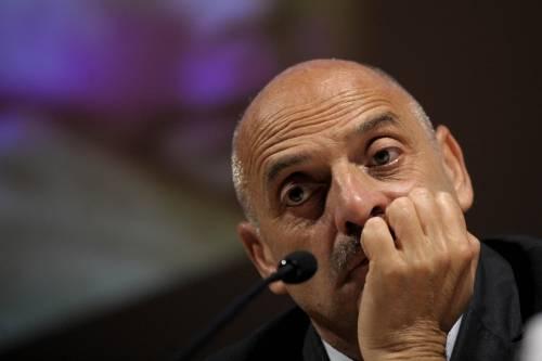 Se Forza Italia ha un problema