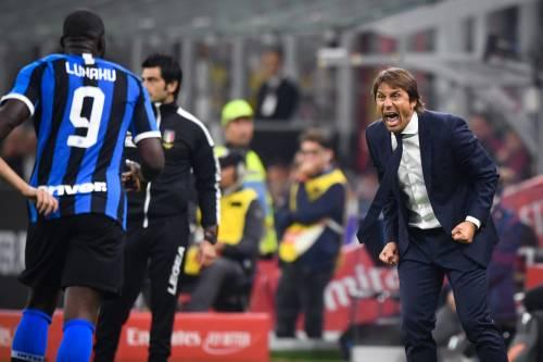 L'Inter rischia lo scudetto: come può cambiare la classifica con la SuperLega