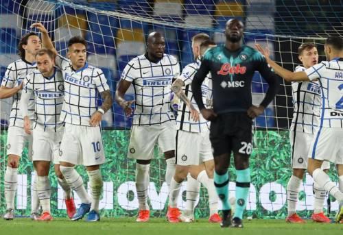Super League, l'Uefa usa il pugno duro con i club dissidenti: fuori da Champions ed Europa League?