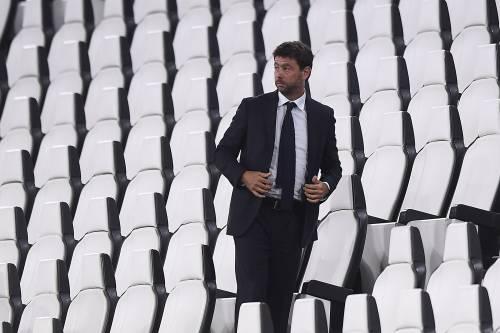 """Uefa, schiaffi ad Agnelli e pugno duro con i club. Il nodo calciatori """"puniti"""""""