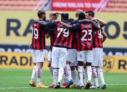 """La """"profezia"""" sulla Superlega: """"Cosa faranno Juve, Milan e Inter"""""""