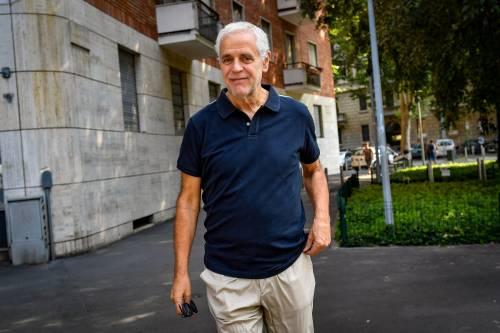 """""""Tutta la verità da Mani pulite alla Lombardia"""""""