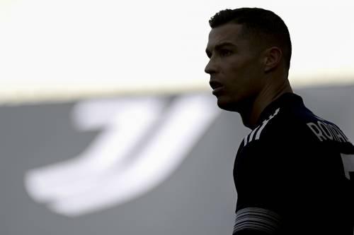 """La voce clamorosa: """"Ronaldo lascia la Juve"""". Ecco dove va"""