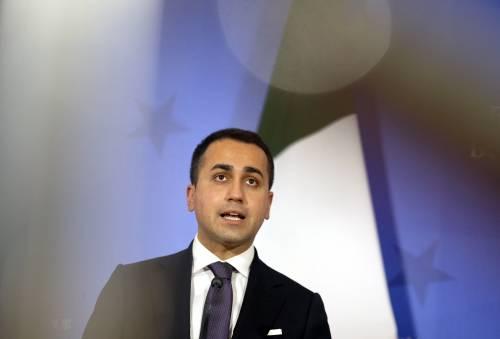 È morto il grillismo, Di Maio patetico e l'Inter: quindi, oggi...