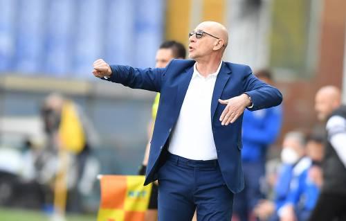 L'impresa dello Zio Balla mette il Genoa al sicuro