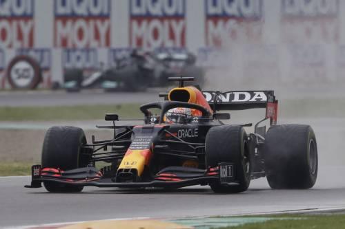 Arriva la Sprint Race: ecco come cambia la Formula Uno