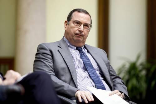 """Banco Bpm spinge sul """"terzo polo"""""""