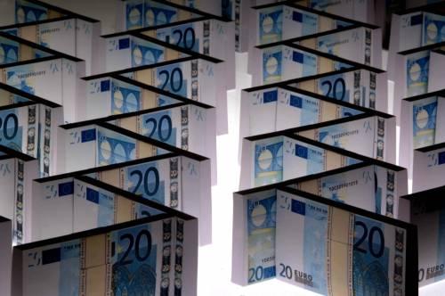 Nuove pensioni? Assegno stravolto: quanto si perde