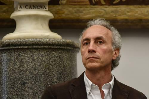 """La furia degli attivisti 5S su Travaglio: """"Cosa ha fatto..."""""""