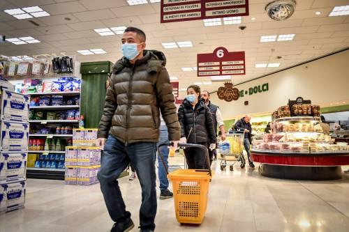 Shrinkflation al supermercato: cosa è e perché ci svuota il portafoglio