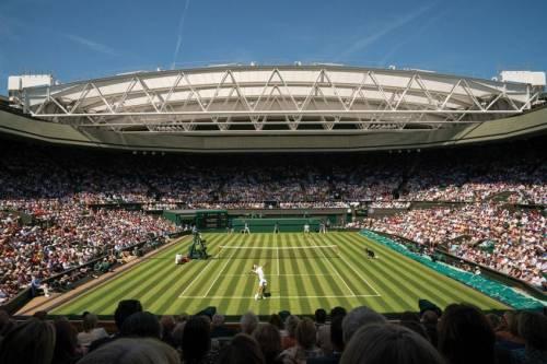 Se lo sport cambia i riti. Wimbledon di domenica e il Ramadan in Premier