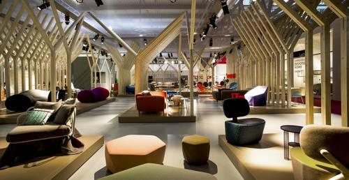 Salone del Mobile, sì all'edizione di settembre in Fiera Milano