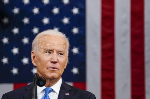 """La svolta di Joe Biden. """"Via i brevetti globali dai vaccini anti Covid"""""""