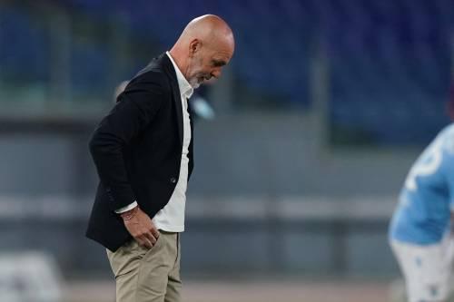 Harakiri da Champions Milan tra casa stregata e il mercato-rimpianto