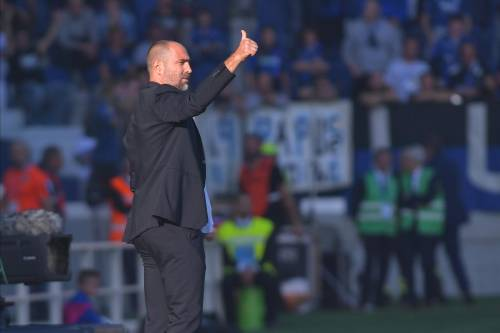 Tudor può portare la Juve in Champions? Cosa rivelano le lettere