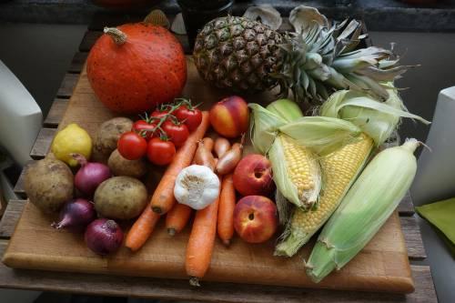 La dieta che può causare infezioni croniche