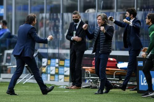 Qualcuno chieda scusa all'Inter