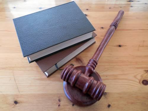 I magistrati  di Articolo101: il Csm va sciolto