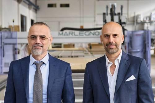 """Assolegno: """"Cluster industriali per valorizzare il legno italiano"""""""