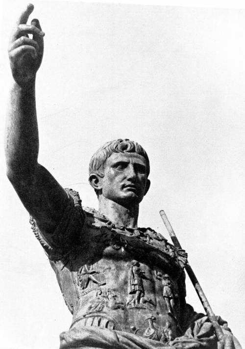 """Così Roma """"inventò"""" la geopolitica e creò l'Impero"""