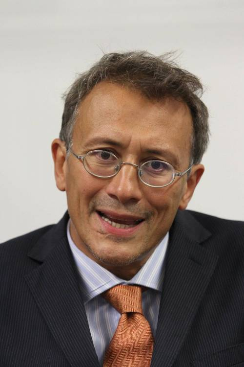 La procura di Brescia indaga sui pm di Milano. Il Csm contro Davigo