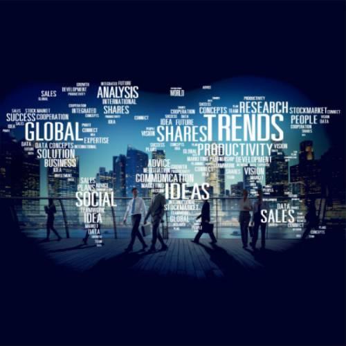 Bit Digital, con gli Special Talks la visione del turismo del futuro
