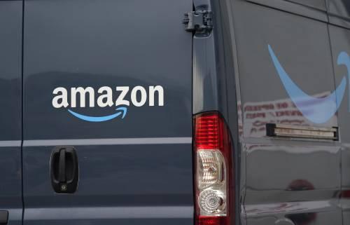 Lo schiaffo di Amazon alla Ue: 44 miliardi di ricavi, zero tasse
