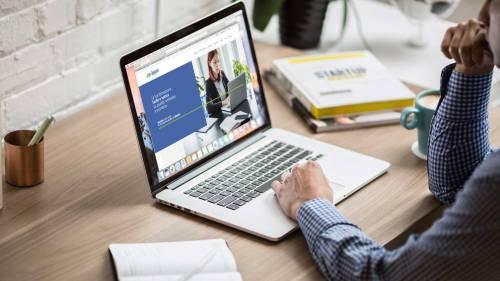 FederlegnoArredo, boom dei corsi di formazione online